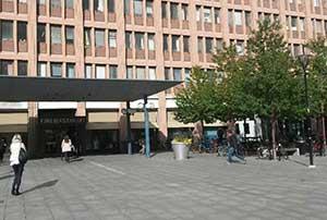 Kontoret Sollentuna | Advokatbyrån Wiklund Skoglund Wachenfeldt