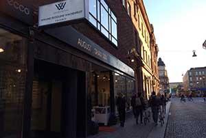 Kontoret Uppsala | Advokatbyrån Wiklund Skoglund Wachenfeldt